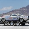 Bonneville Speed Week 2020 317