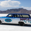 Bonneville Speed Week 2020 319