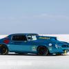 Bonneville Speed Week 2020 320