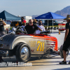 Bonneville Speed Week 2020 157