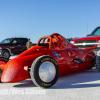 Bonneville Speed Week 2020 158