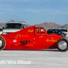 Bonneville Speed Week 2020 159