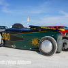 Bonneville Speed Week 2020 160