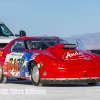 Bonneville Speed Week 2020 161