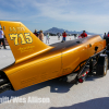 Bonneville Speed Week 2020 162