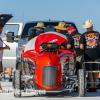 Bonneville Speed Week 2020 163