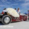 Bonneville Speed Week 2020 164