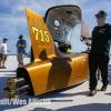 Bonneville Speed Week 2020 165