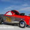 Bonneville Speed Week 2020 166