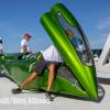 Bonneville Speed Week 2020 168