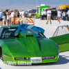 Bonneville Speed Week 2020 169