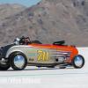 Bonneville Speed Week 2020 172