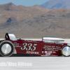 Bonneville Speed Week 2020 173