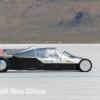 Bonneville Speed Week 2020 175