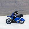 Bonneville Speed Week 2020 177