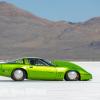 Bonneville Speed Week 2020 178