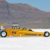 Bonneville Speed Week 2020 179