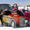 Bonneville Speed Week 2020 184