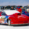 Bonneville Speed Week 2020 185