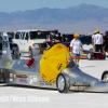 Bonneville Speed Week 2020 186