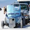 Bonneville Speed Week 2020 188