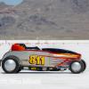 Bonneville Speed Week 2020 192