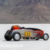Bonneville Speed Week 2020 193