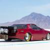 Bonneville Speed Week 2020 196