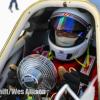 Bonneville Speed Week 2020 198