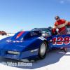 Bonneville Speed Week 2020 199