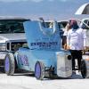 Bonneville Speed Week 2020 200