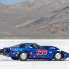 Bonneville Speed Week 2020 207