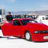 Bonneville Speed Week 2020 208