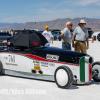 Bonneville Speed Week 2020 209