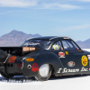 Bonneville Speed Week 2020 212