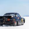 Bonneville Speed Week 2020 213
