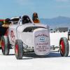 Bonneville Speed Week 2020 214