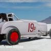 Bonneville Speed Week 2020 216