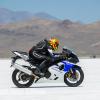 Bonneville Speed Week 2020 217