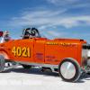 Bonneville Speed Week 2020 218