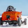 Bonneville Speed Week 2020 220