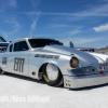 Bonneville Speed Week 2020 222