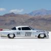 Bonneville Speed Week 2020 226