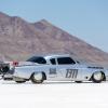 Bonneville Speed Week 2020 227