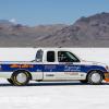 Bonneville Speed Week 2020 231