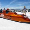 Bonneville Speed Week 2020 232