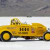 Bonneville Speed Week 2020 236
