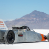 Bonneville Speed Week 2020 239