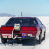 Bonneville Speed Week 2020 240