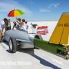 Bonneville Speed Week 2020 241